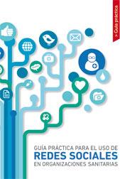 Guia-Practica-Redes-Sociales