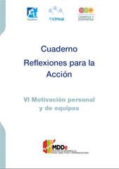 reflexiones-accionII