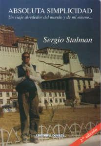 SergioStalman