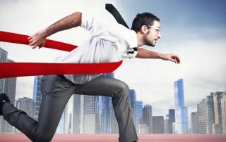 El Código del Éxito: Hacer lo necesario no te lleva al éxito
