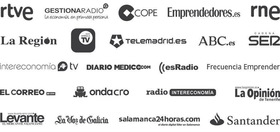 logos_medios
