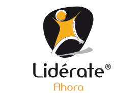 liderate