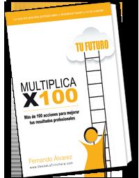 principal_ebook