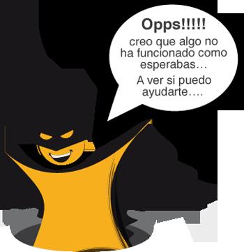 Batman-Error-404