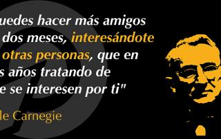 Dale Carnegie Influencia y Liderazgo