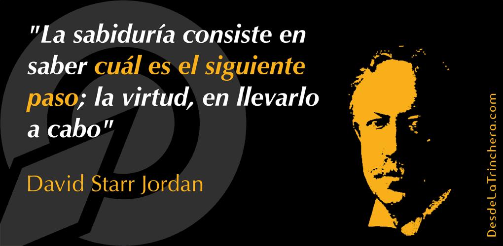 David-Starr-Jordan-La-base-de-la-productividad-y-la_eficiencia