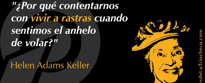 Helen-Keller-nos-inspira-a-llegar-al-maximo-rendimiento-compressor