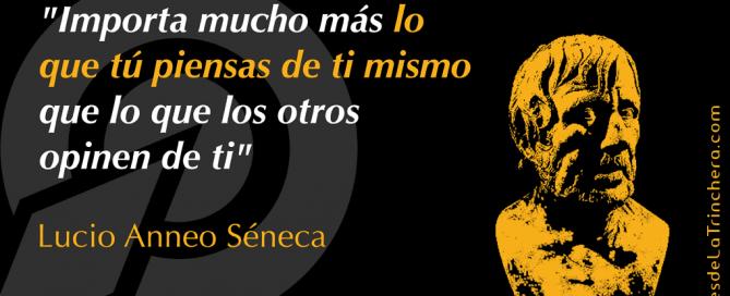 Seneca-que-posicionamiento-tienes-de-ti-mismo-Marca-Personal