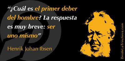 Henrik-Johan-Ibsen-El-primer-pilar-de-una-marca-personal_poderosa